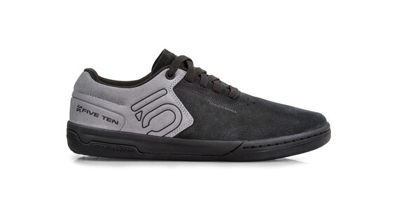 Five Ten Danny Macaskill Shoes Men Black/Grey